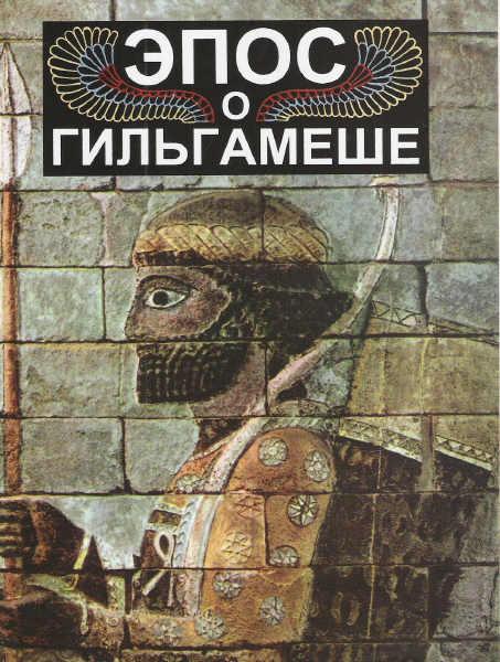 100 книг Бродского и 100 книг Холмогорова