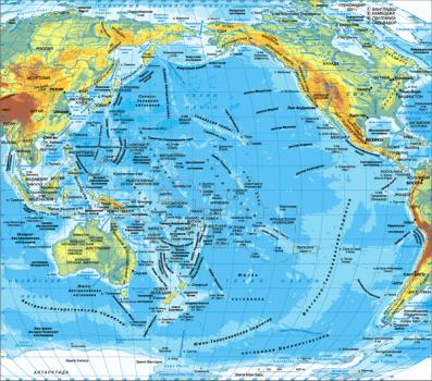 0006-003-Tikhij-okean-samyj-bolshoj