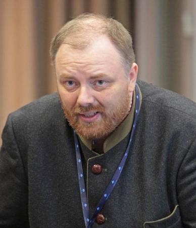 Егор Холмогоров-2013. Автобиблиография