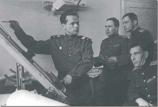 KalashnikovMichael1947_thumb