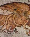 Byzantine_eagle2