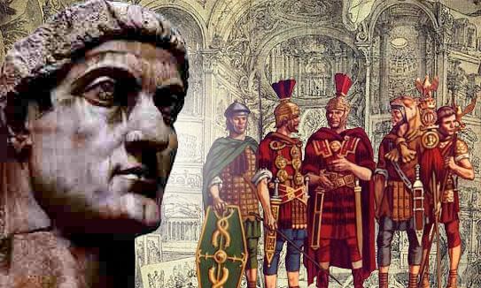 constantin-legionnaires-rome-antique-543po
