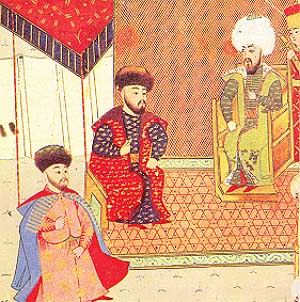 Crimean_Scholars