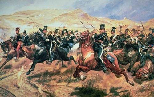 Guerra_de_Crimea_carga_de_la_Brigada_Ligera