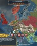 europa-universalis-4_03