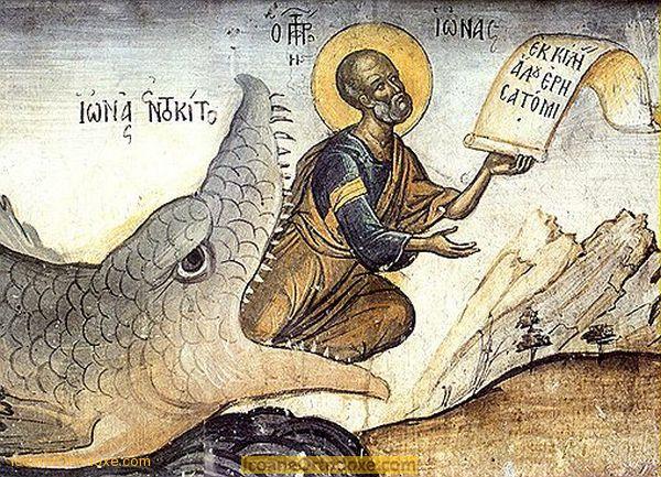 icoane-ortodoxe-iona-1