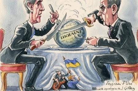Егор Холмогоров. Русское государство для русской России