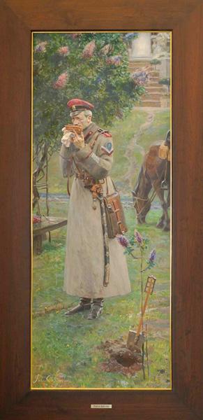 1331206304_tsarskie-pogony