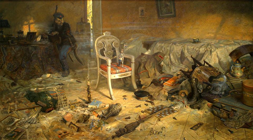1331747294_ipatevskiy-dom
