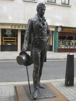 75019193_large_Beau_Brummell_Statue_Jermyn_Street