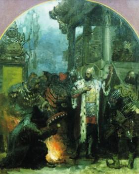 prince-alexander-nevsky-in-gold-horde_thumb_medium580_0
