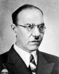 Tikhomirov