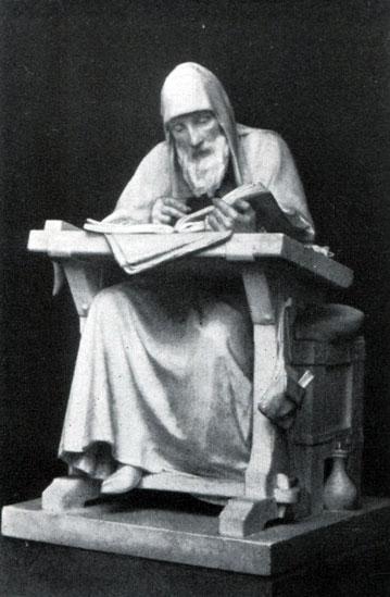 100 книг по истории Древней Руси