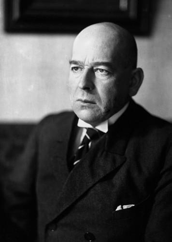 oswald-spengler-1880-1936-granger