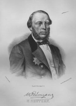 reitern_1865