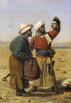 after-good-luck-1868