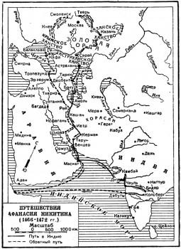 map000