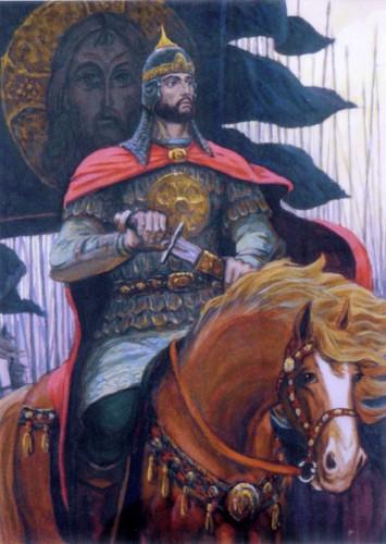 166027_dimitrii-donskoi