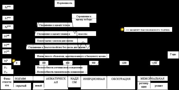 image001_6