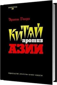 1392025718_vkperdcwg6xkixf