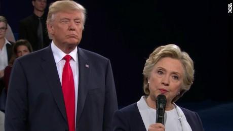 debate-in-200