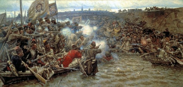 rrr-0496-surikov-vasiliiy-pokorenie-sibiri-ermakom-1895-285x599-cm