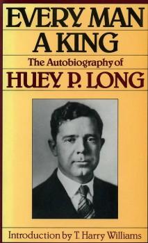 longhueybook