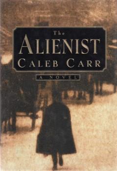the-alienist