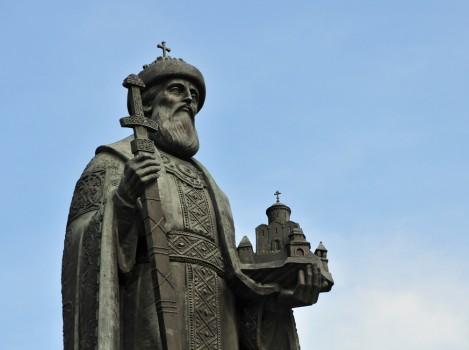 sv-blg-kniaz-daniil-moskovskiy